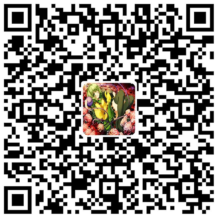 Download%20QR%20code