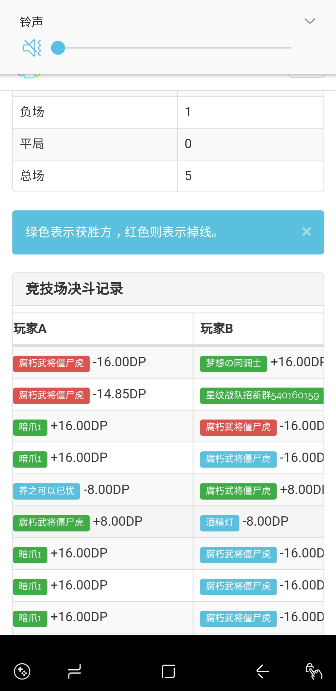 Screenshot_20190330-203837_YGOMobile